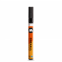 Molotow Marker ONE4ALL 2mm