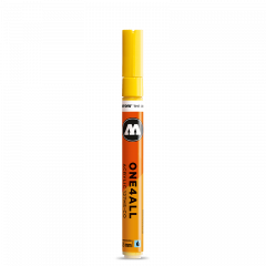 Molotow Marker ONE4ALL 1,5mm