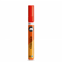 Molotow Marker ONE4ALL 4mm