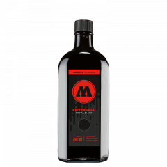 Molotow Coversall™ COCKTAIL 250ml