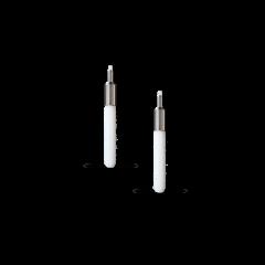 Molotow Austauschspitze Spechialtech Tip 1mm