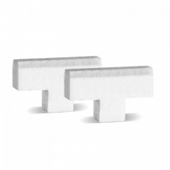 Molotow Austauschspitze High-Flow Tip 50mm