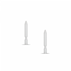 Molotow Austauschspitze Crossover 1,5mm