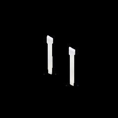 Molotow Austauschspitze Chisel Tip 2-6mm