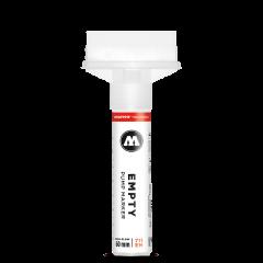 Molotow Masterpiece™ Leermarker 711EM 60 mm