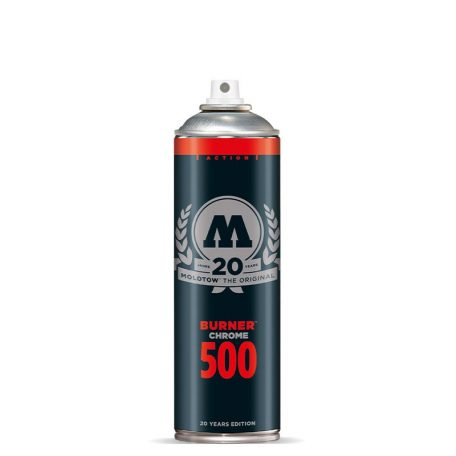 Burner 500ml 02