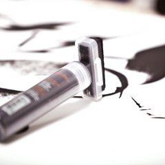 Molotow Acrylic Marker 30mm