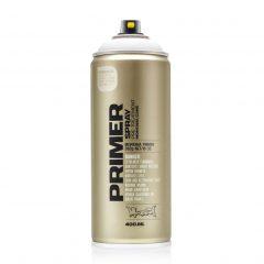 Montana PRIMER Plastic Spray 400ml
