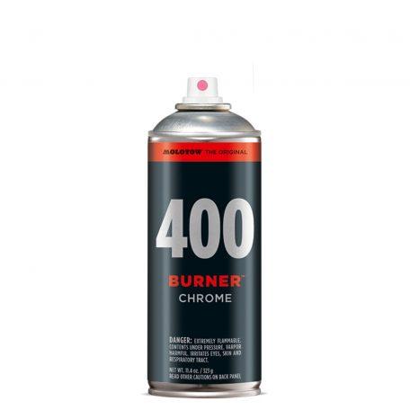 burner-499-chrom-back
