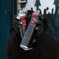 Molotow CoversAll 2 600ml