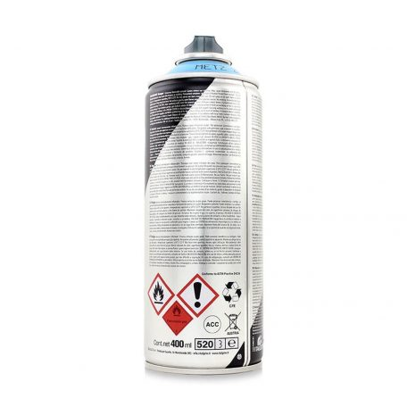 loopcolors-cans-400ml-spraydose-back