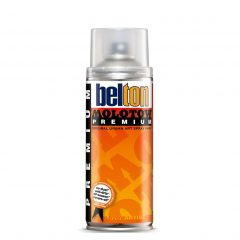 Molotow PREMIUM Transparent 400ml