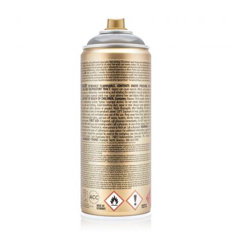 montana-gold-transparent-back