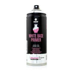 """mtn PRO """"White Base Primer"""""""