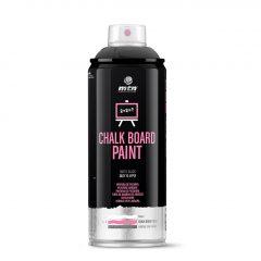 """mtn PRO """"Chalk Board Paint"""""""
