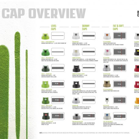 1801_CAPS-OVERVIEW-A3.indd