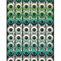 Montana Studio Rack 84er